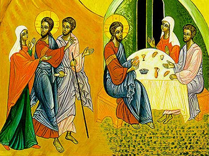 emmaus-icon-by-sr-marie-paul-farran-mount-of-olives-benedictine-monastery_medium