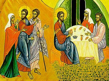 emmaus-icon-by-sr-marie-paul-farran-mount-of-olives-benedictine-monastery_medium